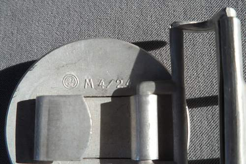 Click image for larger version.  Name:belt buckle devil cup 003.jpg Views:21 Size:332.9 KB ID:520674