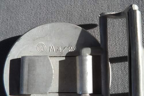 Click image for larger version.  Name:belt buckle devil cup 003.jpg Views:22 Size:332.9 KB ID:520674