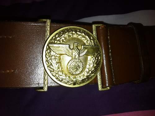 Click image for larger version.  Name:belt.jpg Views:48 Size:224.9 KB ID:575136