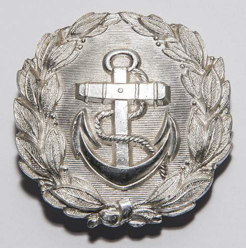 Click image for larger version.  Name:NAVAL ADMIN-LW003.jpg Views:44 Size:279.6 KB ID:592242