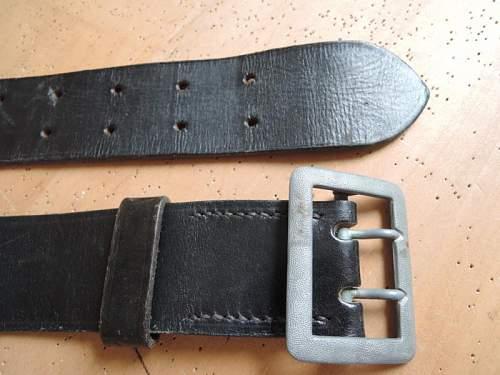 Click image for larger version.  Name:Black Officers Belt 2.jpg Views:56 Size:63.8 KB ID:733836