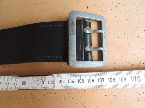 Click image for larger version.  Name:Black Officers Belt 6.jpg Views:24 Size:55.1 KB ID:733840