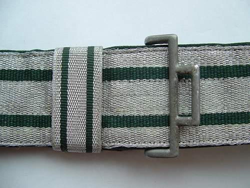 Click image for larger version.  Name:M4_39 F W Assmann Forestry Buckle & Brocade 1.jpg Views:7 Size:181.5 KB ID:761362