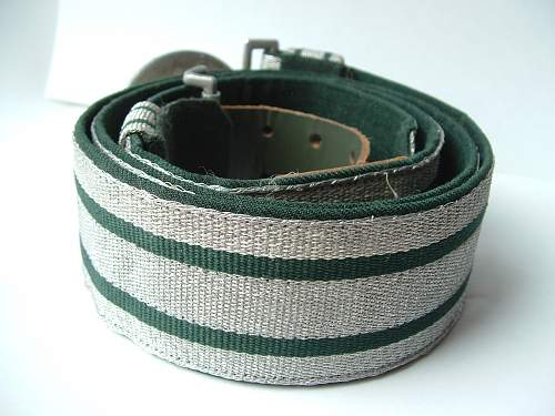 Click image for larger version.  Name:M4_39 F W Assmann Forestry Buckle & Brocade 6.jpg Views:7 Size:117.2 KB ID:761367