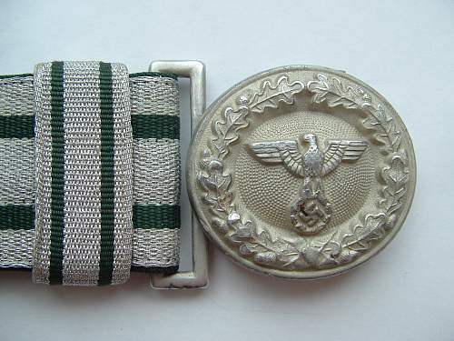 Click image for larger version.  Name:M4_39 F W Assmann Forestry Buckle & Brocade 10.jpg Views:12 Size:155.0 KB ID:761371