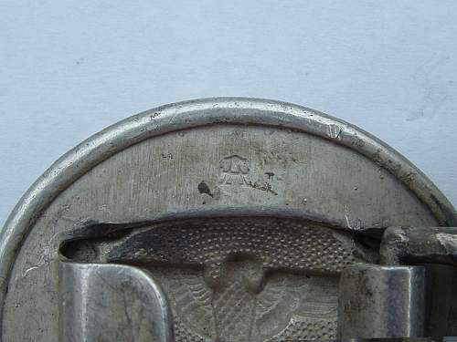 Click image for larger version.  Name:M4_39 F W Assmann Forestry Buckle & Brocade Makers.jpg Views:10 Size:100.8 KB ID:761373