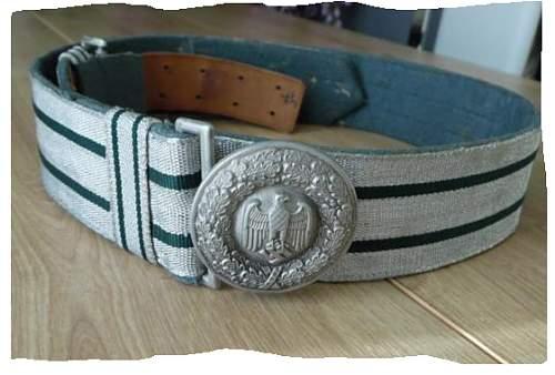 Click image for larger version.  Name:belt1.jpg Views:65 Size:25.4 KB ID:789329