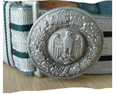 Click image for larger version.  Name:belt.jpg Views:124 Size:32.0 KB ID:789330