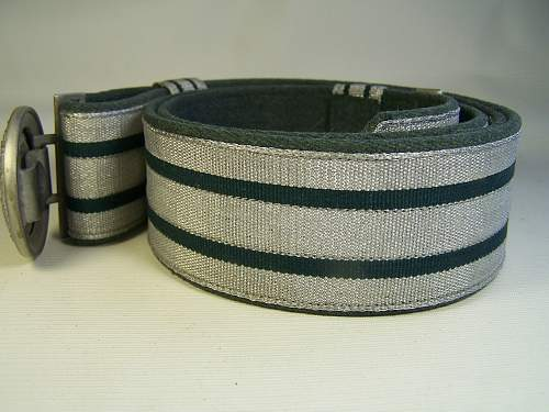 Click image for larger version.  Name:wehrmacht_belt (2).jpg Views:10 Size:150.9 KB ID:804978