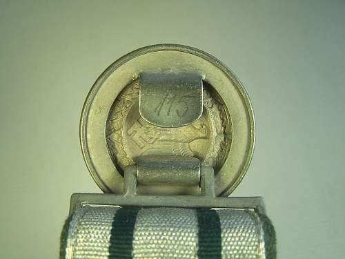 Click image for larger version.  Name:wehrmacht_belt (3).JPG Views:11 Size:139.7 KB ID:804979