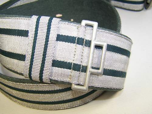 Click image for larger version.  Name:wehrmacht_belt (5).jpg Views:9 Size:209.9 KB ID:804981