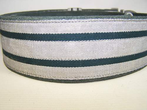 Click image for larger version.  Name:wehrmacht_belt (7).jpg Views:10 Size:202.4 KB ID:804984