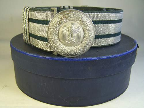 Click image for larger version.  Name:wehrmacht_belt (12).JPG Views:7 Size:188.3 KB ID:804985