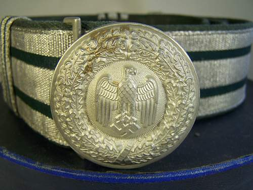 Click image for larger version.  Name:wehrmacht_belt.jpg Views:12 Size:150.9 KB ID:804986