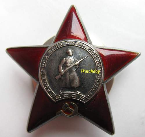 Click image for larger version.  Name:Red Star.1.jpg Views:11 Size:137.4 KB ID:1001326