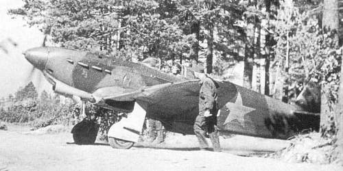 "Order of the Red Star, #789903, Air Device and Oxygen Equipment Mechanic – 611th ""Przemysl"" Fighter Aviation Regiment, 236th Fighter Aviation Division"