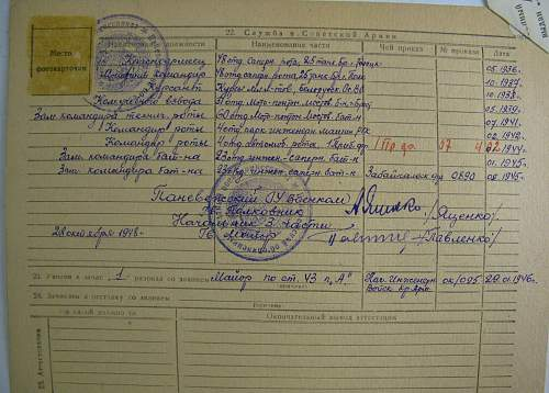 Click image for larger version.  Name:Erokhovets Service Record 2.jpg Views:59 Size:258.4 KB ID:158650
