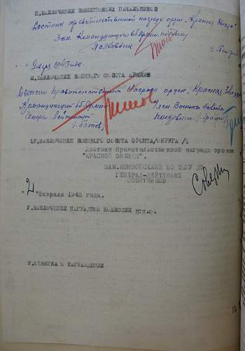 Click image for larger version.  Name:Anisimov Citation 2.jpg Views:53 Size:247.5 KB ID:163995