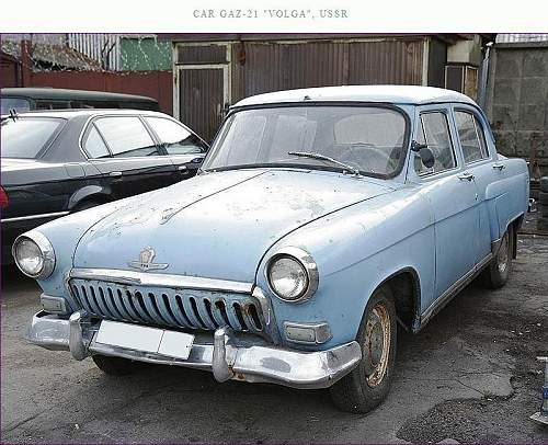 Click image for larger version.  Name:Volga front.JPG Views:71 Size:112.6 KB ID:294524