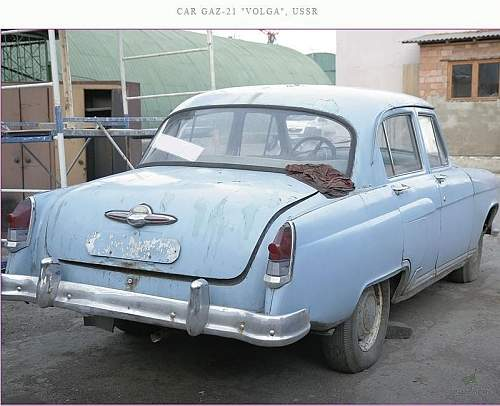 Click image for larger version.  Name:Volga rear.JPG Views:58 Size:78.4 KB ID:294525