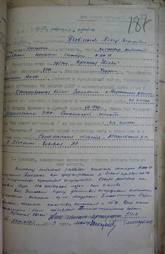 Click image for larger version.  Name:Pavlenko Citation 1.jpg Views:41 Size:250.9 KB ID:295880