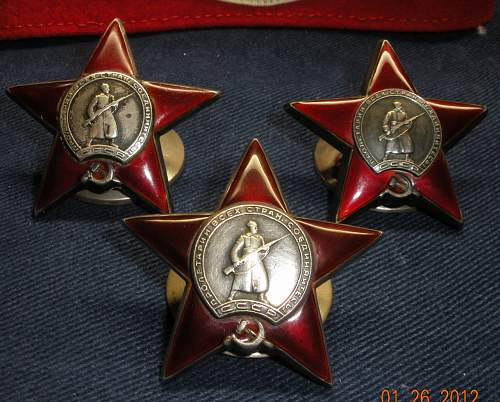 Click image for larger version.  Name:Red Star - 31.jpg Views:35 Size:146.1 KB ID:298136