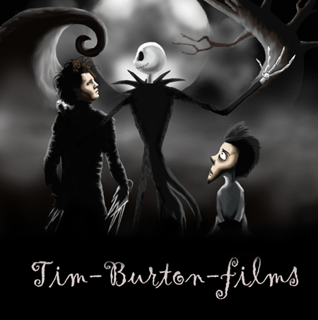 Name:  tim-burton-movie.jpg Views: 110 Size:  89.2 KB