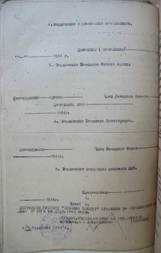 Click image for larger version.  Name:Travushkin Citation 2.jpg Views:83 Size:321.2 KB ID:442383
