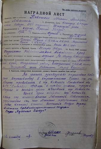 Click image for larger version.  Name:Novichikhin Citation 1.jpg Views:40 Size:334.6 KB ID:445100