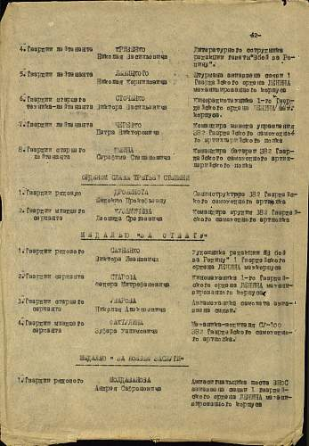 Click image for larger version.  Name:Stochenko List 2.jpg Views:26 Size:323.6 KB ID:446194