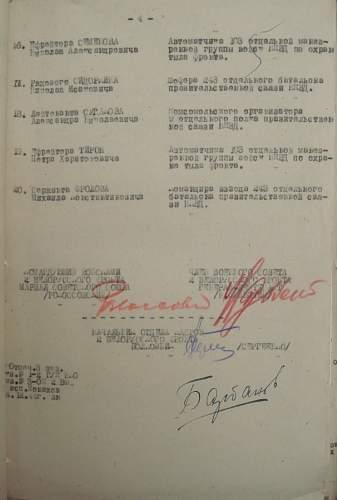 Click image for larger version.  Name:Zhivotchenko List 2.jpg Views:59 Size:238.3 KB ID:449606