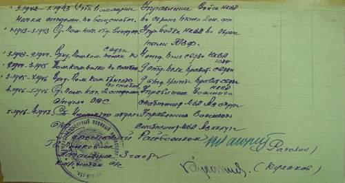 Click image for larger version.  Name:Zhivotchenko Service Record 3.jpg Views:101 Size:262.3 KB ID:449609