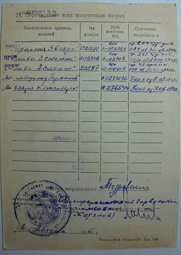 Click image for larger version.  Name:Turovskii Award Card 2.jpg Views:32 Size:324.0 KB ID:474421