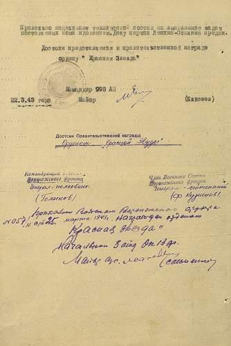 Click image for larger version.  Name:Kuzhelyov Citation 2.jpg Views:107 Size:327.1 KB ID:474489
