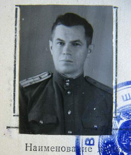 Click image for larger version.  Name:Ivan Stepanovich Vakurov 1.jpg Views:144 Size:218.2 KB ID:486391