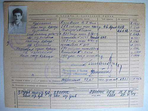 Click image for larger version.  Name:Chkhartishvili Service Record 6.jpg Views:38 Size:343.1 KB ID:504994