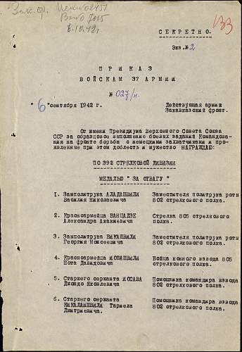 Click image for larger version.  Name:Chkhartishvili CSM List 1.jpg Views:49 Size:331.3 KB ID:506862