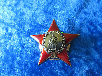 HELP with a RED STAR