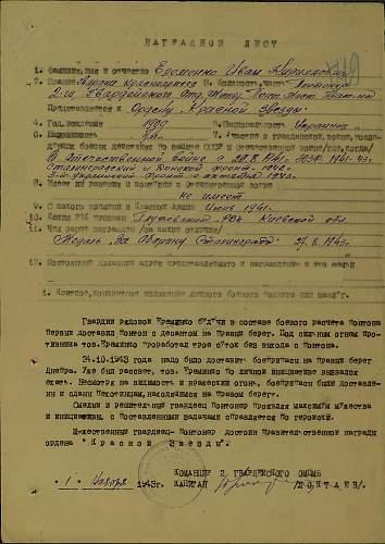 Click image for larger version.  Name:Yeryomenko Citation 1.jpg Views:16 Size:329.1 KB ID:898017