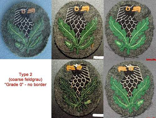 Click image for larger version.  Name:Type2-Grade0.jpg Views:29 Size:200.2 KB ID:1002291