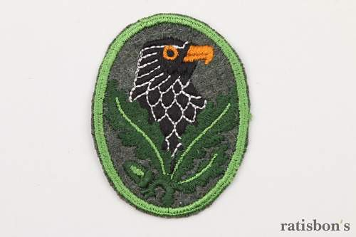 Click image for larger version.  Name:sniper badge 1.JPG Views:2 Size:136.8 KB ID:1002426