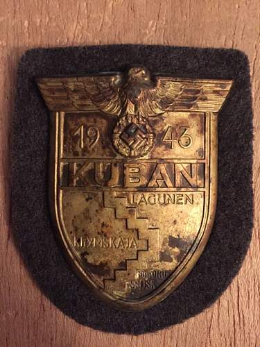 Click image for larger version.  Name:Kuban 1.jpg Views:41 Size:120.1 KB ID:1002563