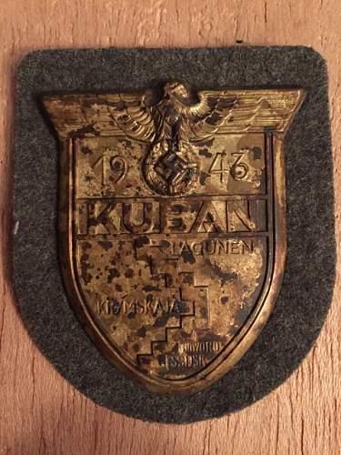 Click image for larger version.  Name:Kuban 2.jpg Views:22 Size:129.6 KB ID:1002565