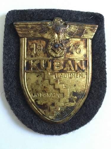 Click image for larger version.  Name:Kuban 1c.jpg Views:21 Size:223.2 KB ID:1002811