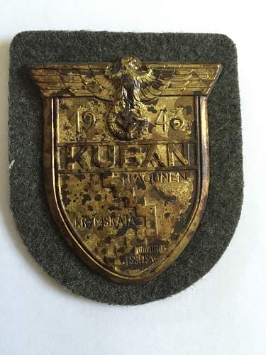 Click image for larger version.  Name:Kuban 2c.jpg Views:15 Size:124.3 KB ID:1002813