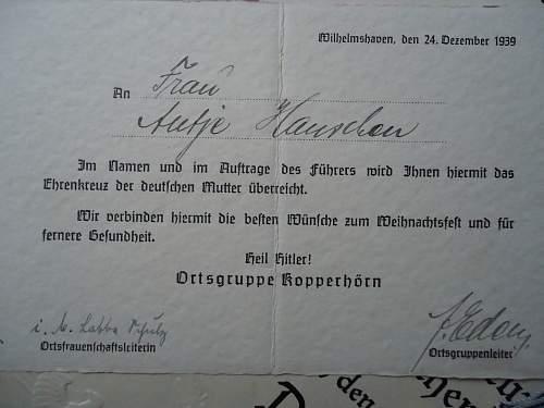 Click image for larger version.  Name:Schauerte & Hohfeld invitation.jpg Views:27 Size:225.4 KB ID:1008428