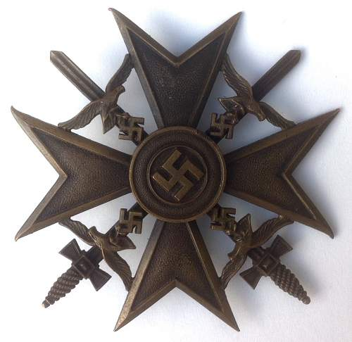 Click image for larger version.  Name:spanish cross.jpg Views:48 Size:155.2 KB ID:1011080