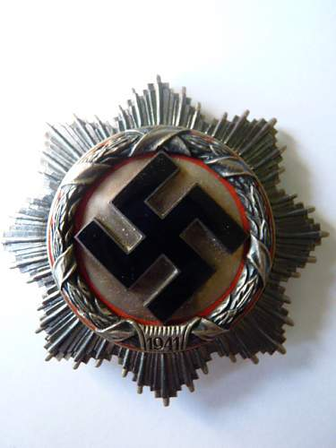 Click image for larger version.  Name:german cross silver7.jpg Views:84 Size:175.0 KB ID:102800