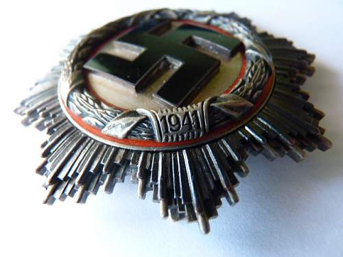 Click image for larger version.  Name:german cross silver9.jpg Views:105 Size:166.6 KB ID:102802