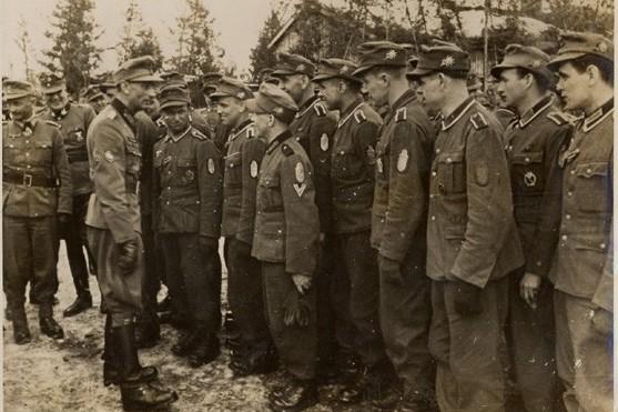 uniform dating contact number narvik